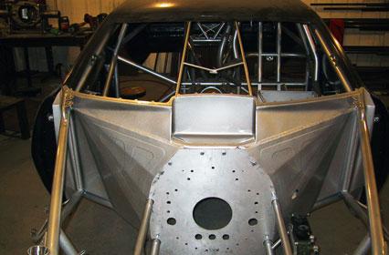 custom carbon fiber chassis bing images. Black Bedroom Furniture Sets. Home Design Ideas